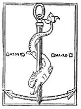 Aldine Press