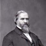 John D Baldwin