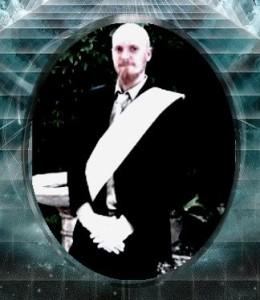 edward-maggador-alexander