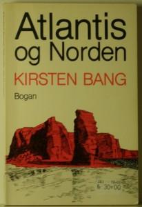 Kirsten Bang