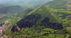 bosnian_pyramid_sun_01