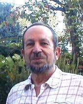 Arecchi, Alberto