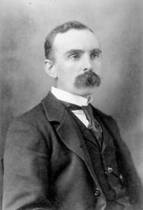 Gregory, J.W.