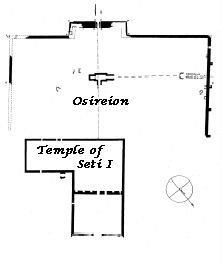 Osirion-map