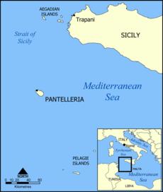 Pantelleria_