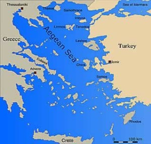aegean_map
