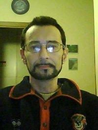 Aldo Bonincontro
