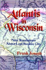 Atlantis-in-wisconsin-199x300.jpg