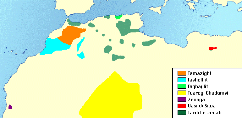 Berber-map-ITA