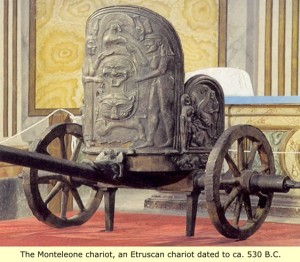 Etruscan_chariot_4