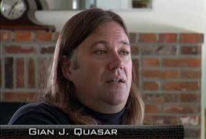 GianJQuasar_s