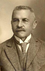 Joseph_Bidez_1867-1945