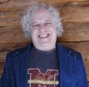 Ken Feder