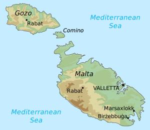 Malta_svg