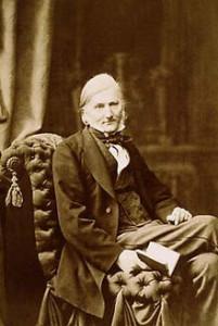 Oswald Heer