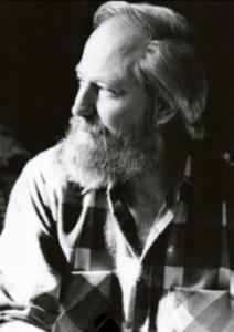 R. Cedric Leonard