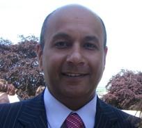 Yashwant Koak