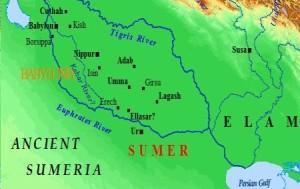 AncientSumeria2