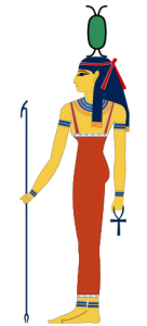 Neith_svg