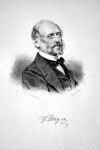 Franz_Unger