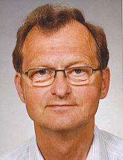 Gunther Bischoff
