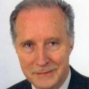 Peter Jakubowski