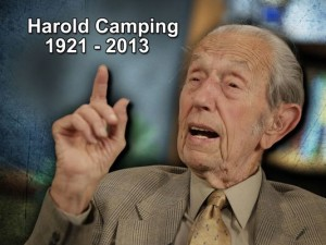 harold-camping