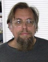 Dale Drinnon