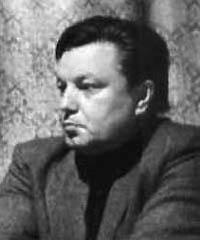 Vladimir_Sherbakov