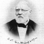 waldeck-107-years-of-age-150x150