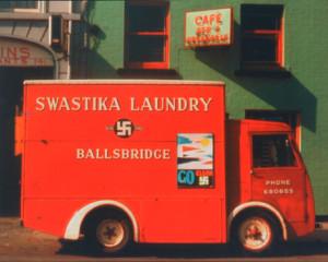 swastikalaundry2