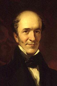J. R. McCulloch