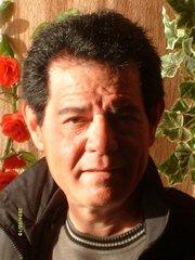 Marco Guido Corsini