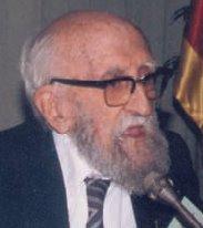 Eduardo Alfonso 2