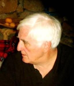 Gorgio Valdez