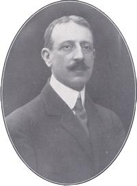 Pereira de Sousa