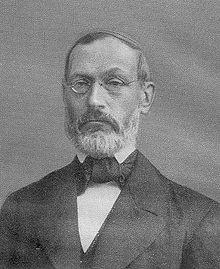 Franz_Susemihl