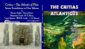 Critias Atlanticus