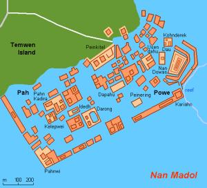 Nan_Madol