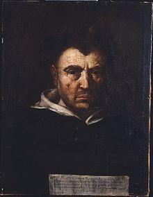 TommasoCampanella