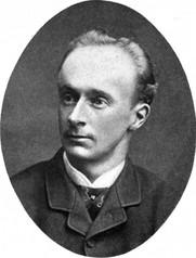 W.J. Colville