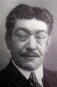 Diaz Romero