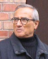 Mario la Ferla