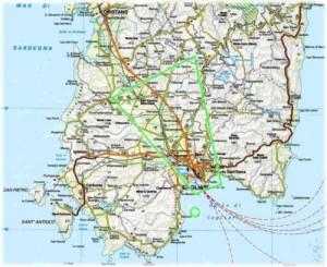map Macoratti