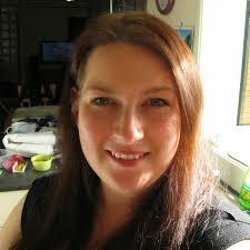 Melissa Brooks