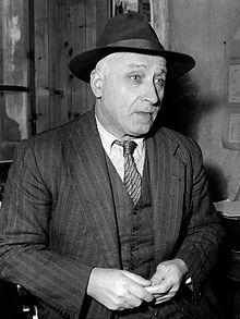 Raffaele_Bendandi_1951