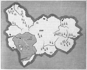 Helgoland-im-8_-13_-und-seit-dem-17_-Jahrhundert1