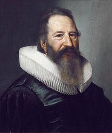 Gerardus_Johannes_Vossius