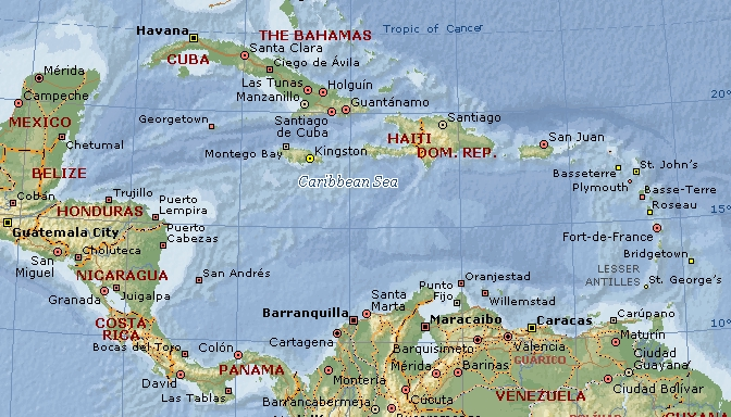 caribbean_sea_map