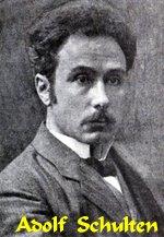 Adolf Schulten3